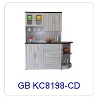 GB KC8198-CD
